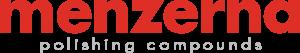 Logo Menzerna copia