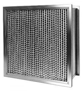 36-Duracel-XL-300x300.jpg