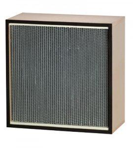 43-HEPA-AstroCel-Wood-300x300.jpg
