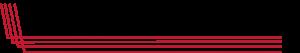 AdeleKnits_logo
