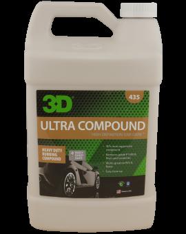 435G01-ultracompound