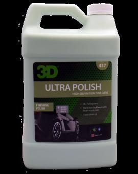 437G01-Ultra-Polish
