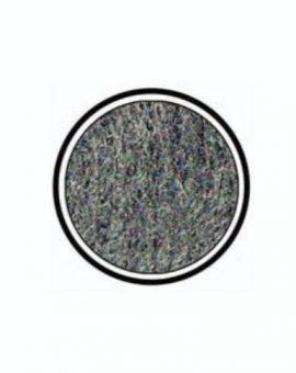 STEEL-WOOL-fibra-de-acero-limpia--pule-remueve-suciedad-grado-000-
