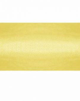 SURE-DRI-absorbente-50-X-60cm-Arnold